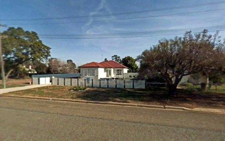 29 Barooga Street, Berrigan NSW