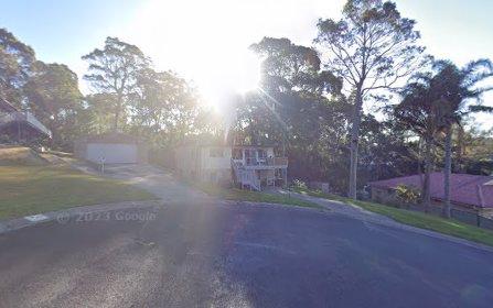 4 Osprey Place, Surfside NSW