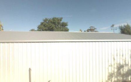 185 Albury Street, Holbrook NSW 2644