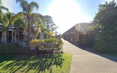 14/2-6 Matthew Parade, Batehaven NSW