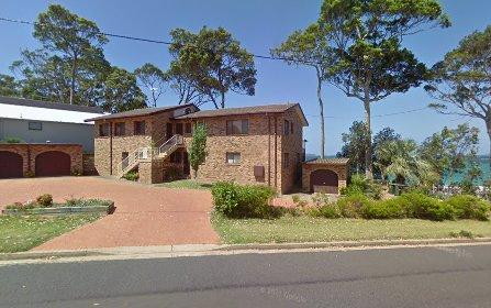1/121 Beach Rd, Batehaven NSW 2536