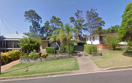 11 Crag Road, Batehaven NSW
