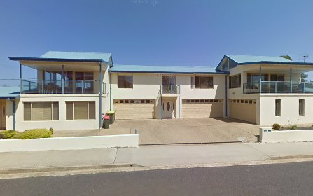 382 Beach Rd, Batehaven NSW 2536