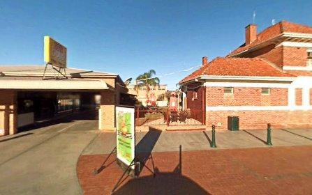 2 @ 15 Deniliquin Street, Tocumwal NSW