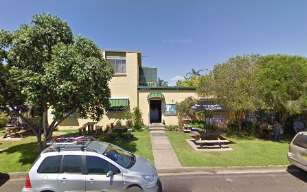 57 Kingston Place, Tomakin NSW