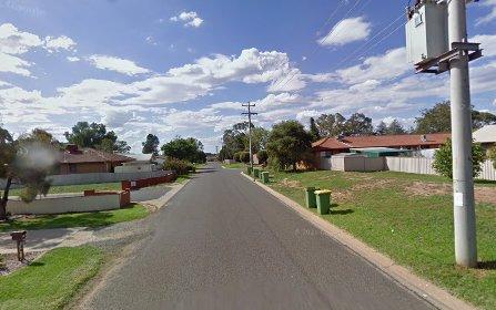 5/24 Ramsay Street, Corowa NSW
