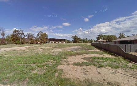 14B Sophia Close, Corowa NSW