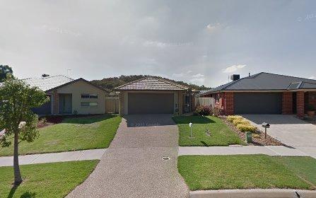 25 Kendall Drive, Albury NSW