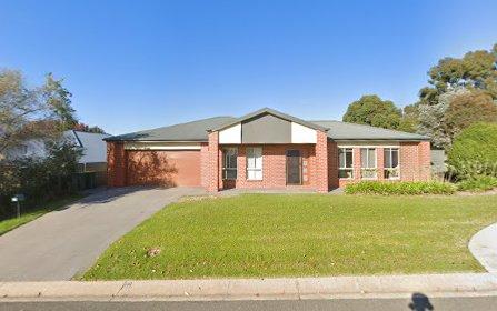 21 Honeyeater Circuit, Thurgoona NSW