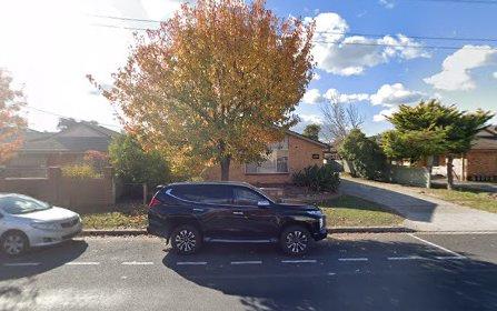 4/492 Breen St, Lavington NSW 2641
