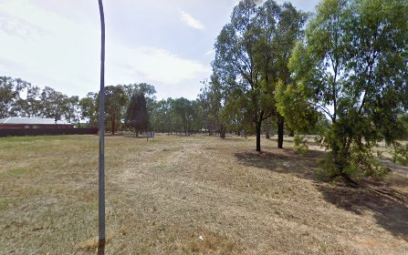 2/46 Hotham Circuit, Thurgoona NSW