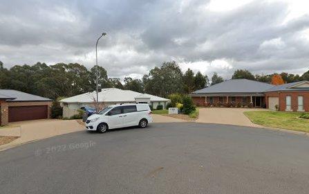 6 Bolger Ct, Thurgoona NSW 2640