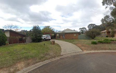 21 Brigalow Court, Thurgoona NSW