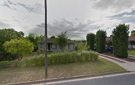365 Kentucky Avenue, Lavington NSW