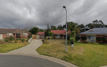 19 Nardoo Ct, Thurgoona NSW 2640