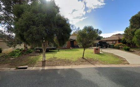 25 Kennedia Street, Thurgoona NSW