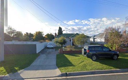1014 BARATTA STREET, Albury NSW