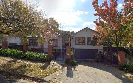 608 Poole St, Albury NSW 2640