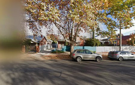715 Young St, Albury NSW 2640