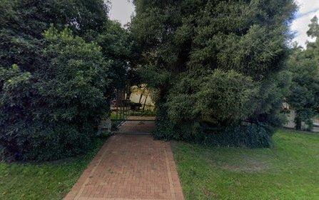 4/754 Forrest Hill Avenue, Albury NSW