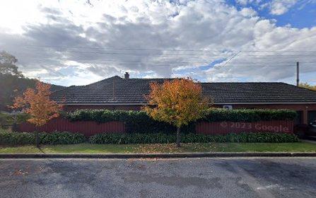 634 Thurgoona Street, Albury NSW