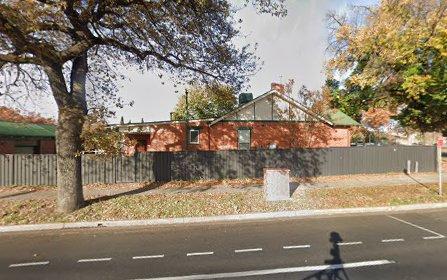 628 David Street, Albury NSW