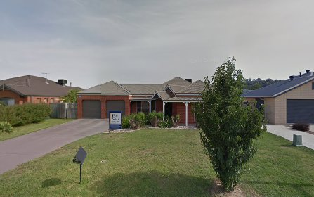 49 Rivergum Drive, Albury NSW