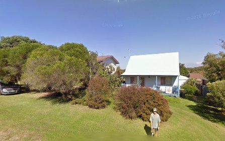 15 Trunketabella Street, Potato Point NSW 2545