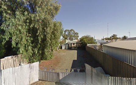 31 ECHUCA STREET, Moama NSW