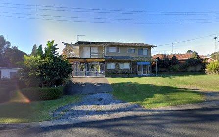 19 Mort Avenue, Dalmeny NSW