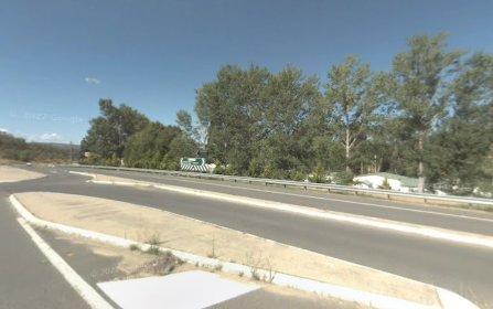 4/1446 Alpine Way, Jindabyne NSW
