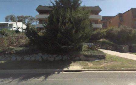 9/38 Gippsland Street, Jindabyne NSW 2627