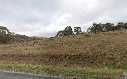 7972 The Snowy River Wy, Jindabyne NSW 2627