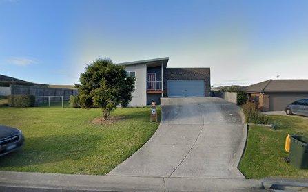 15 Koma Circuit, Bega NSW