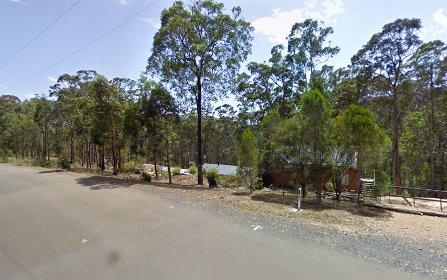 67 Lake Cohen Drive, Kalaru NSW