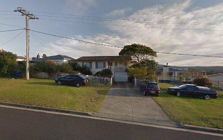 61 Bungo St, Eden NSW