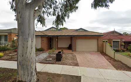31 Doreen Rogen Way, South Morang VIC 3752