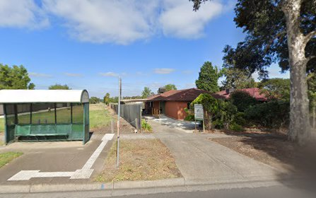 299 Childs Road, Mill Park VIC