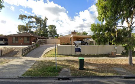 402 Childs Road, Mill Park VIC
