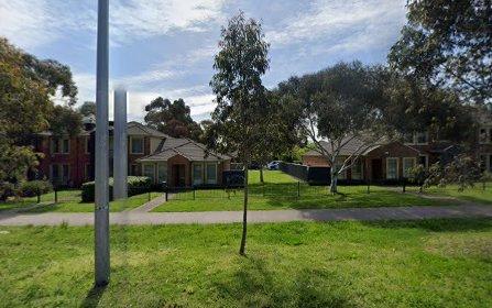 1/215 Betula Av, Mill Park VIC 3082