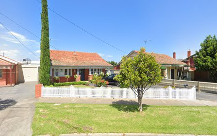 24 Bain Av, Coburg North VIC 3058