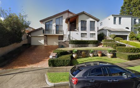 270 Serpells Road, Templestowe VIC 3106
