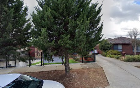 4 Larwood Close, Avondale Heights VIC 3034