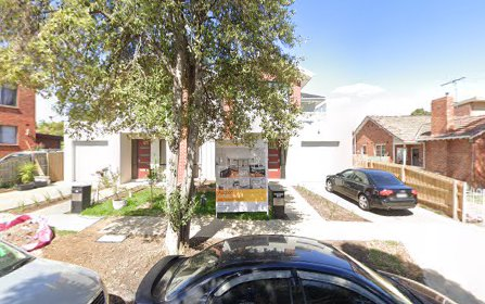 17A Rothwell Street, Ascot Vale VIC 3032