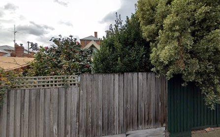 18 Rowe Street, Fitzroy North VIC