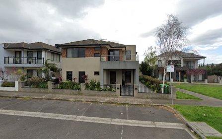 32 Owen Street, Maribyrnong VIC