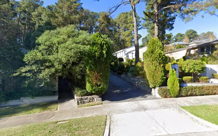 18 Wembley Gardens, Donvale VIC 3111