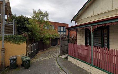 2/56-60 St David St, Fitzroy VIC 3065