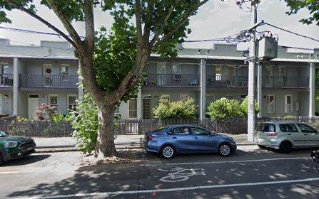 162 Gipps Street, Abbotsford VIC 3067