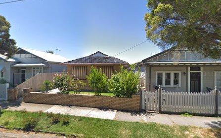 47 Chirnside St, Kingsville VIC 3012